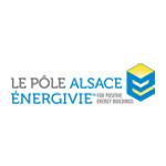 Pôle Alsace Energivie